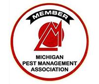 MichiganPest ManagementAssociation